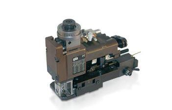 MRFPS Spleißapplikator