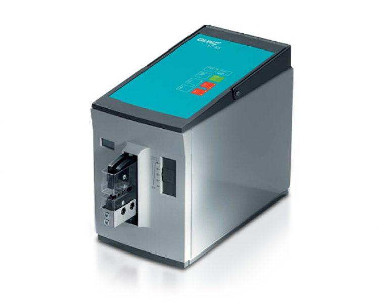Electro Crimper EC 65