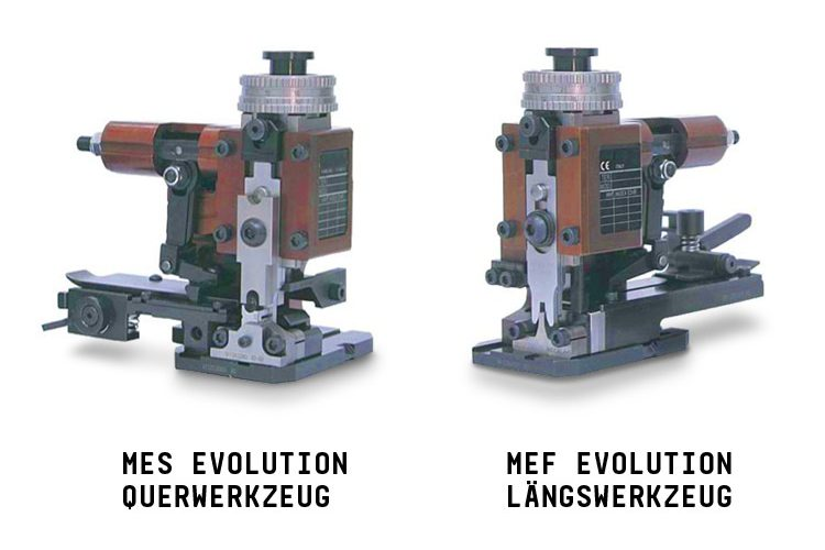 MEF & MES Evolution_groß