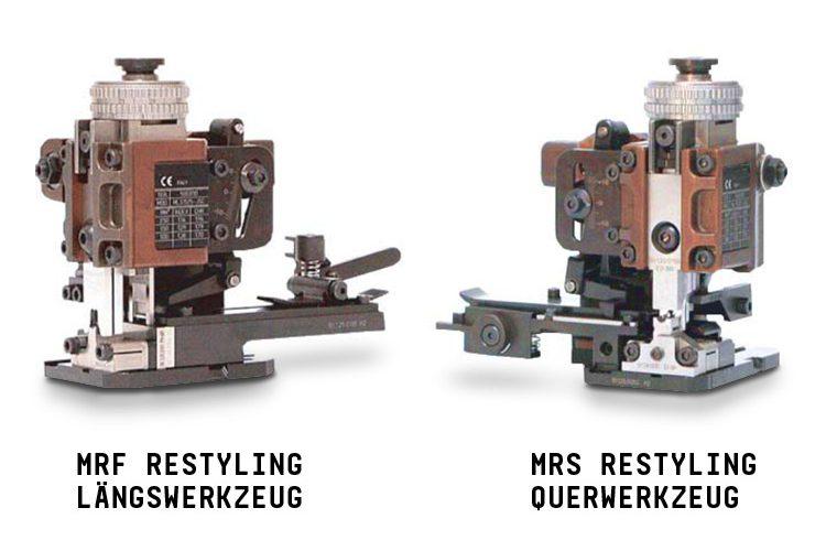 MRF & MRS Restyling_groß